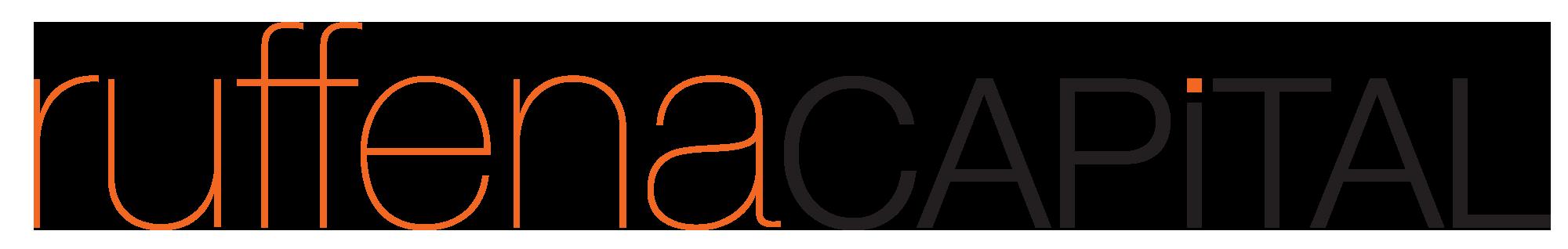 Ruffena logo