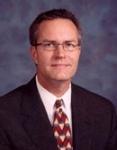 Atty David Ottinger