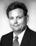 Atty John Kober