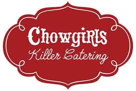 Chowgirls