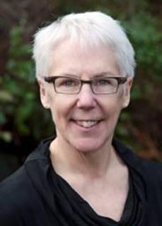 Dr. Kate Moran