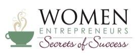 women entrepreneurs secrets of success