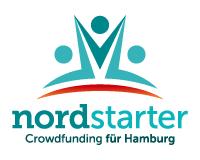 Nordstarter Logo