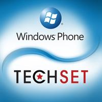 Windows Phone TechSet Party at SXSW