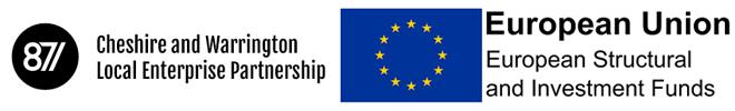 LEP-ESIF logo