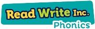 RWI Phonics logo