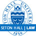 Seton Hall Law Crest
