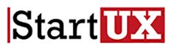 StartUX Logo