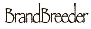 BrandBreeder
