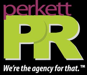 Perkett PR