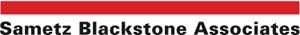 Sametz Blackstone Associates