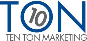 Ten Ton Marketing