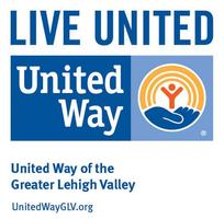 United Way of the Greater Lehigh Valley's Celebration of...
