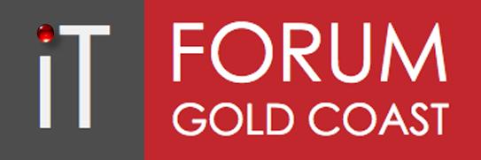 Logo ITFGC