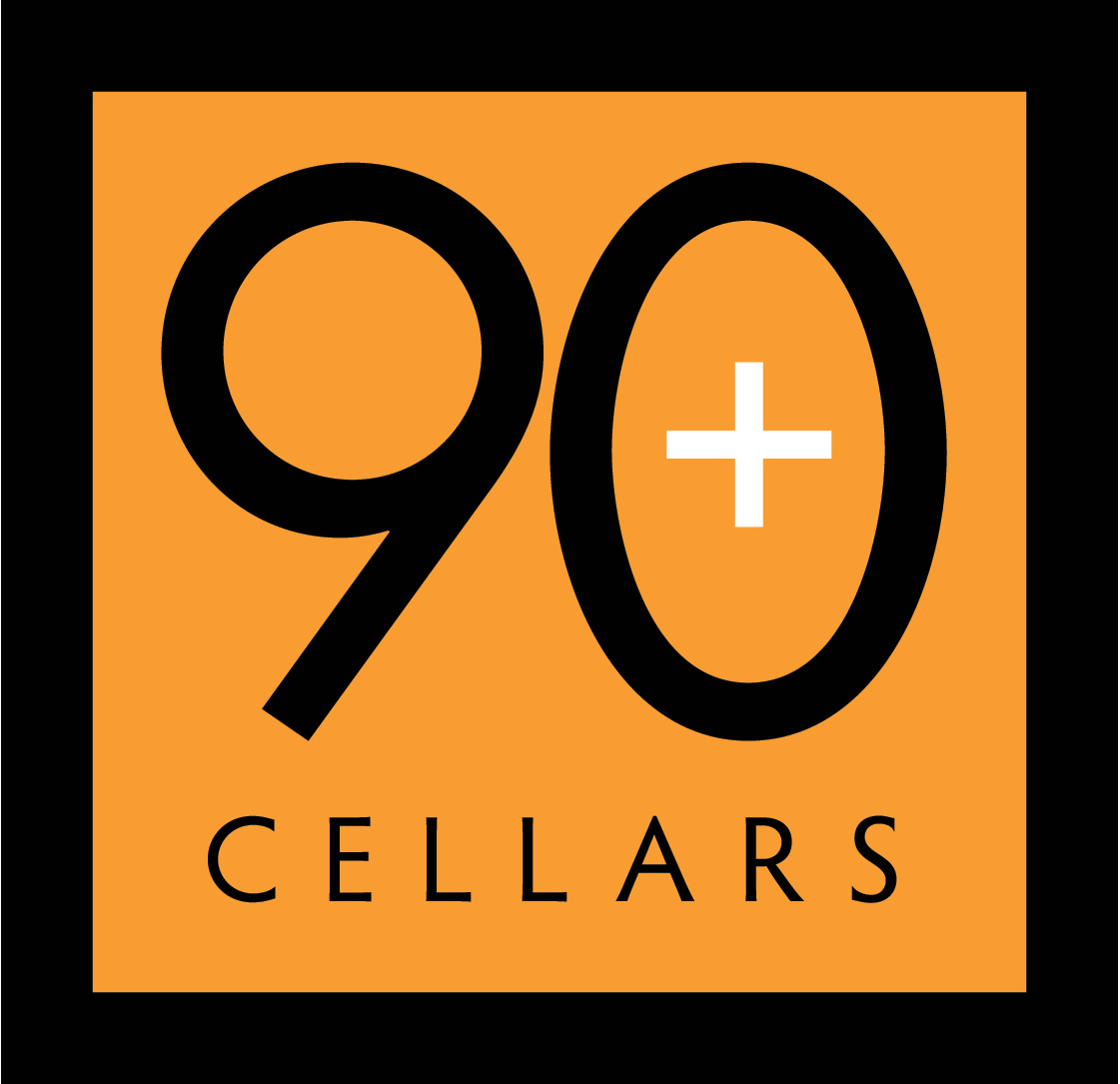 90+ Cellars Wine Boston