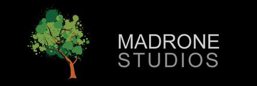 madrone studios