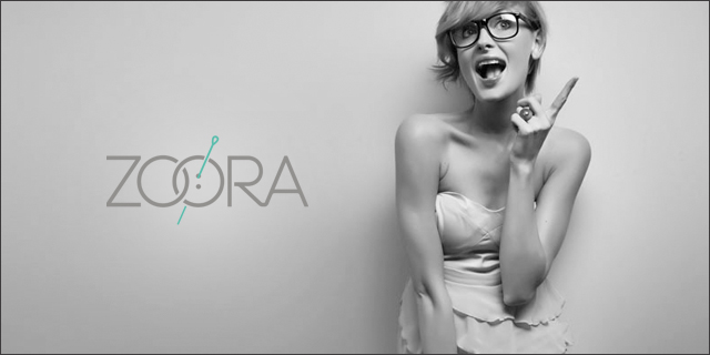 Zoora Fashion Boston