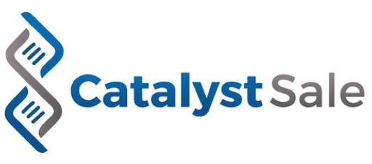 CatalystSale