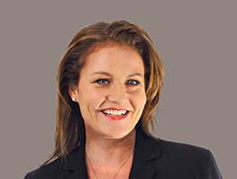 Lauren Baily