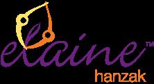 Elaine's logo