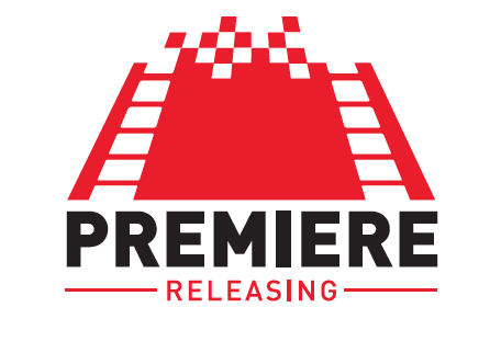 Premiere Releasing Red©
