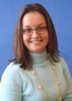 Lindsey Sylvester