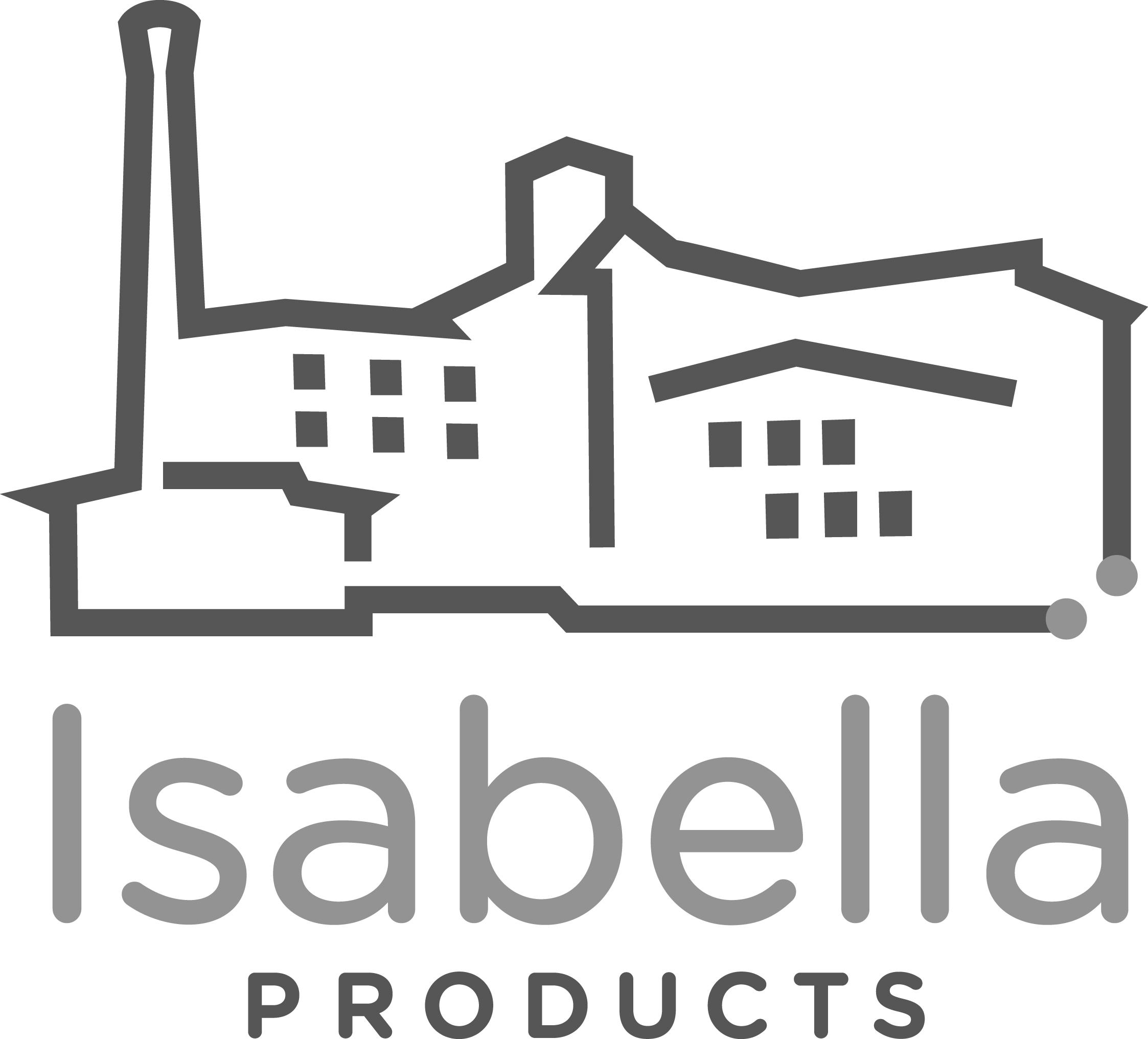 Isabella Products Logo