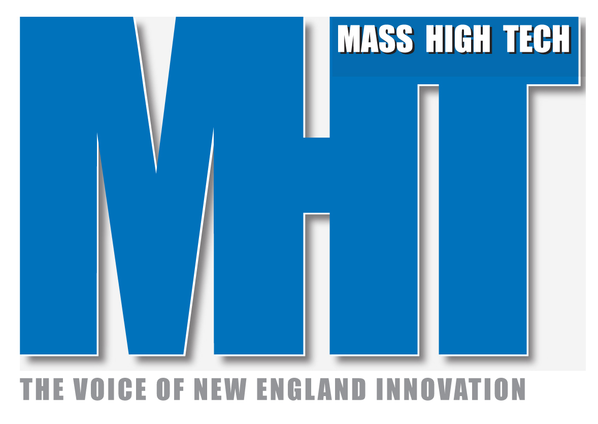Mass High Tech Logo