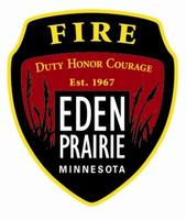 EPFD 2nd Annual Golf Tournament