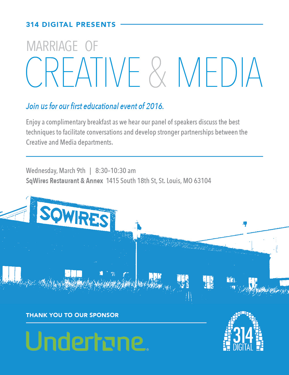 314D_Creative and Media