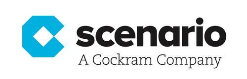Scenario Cockram