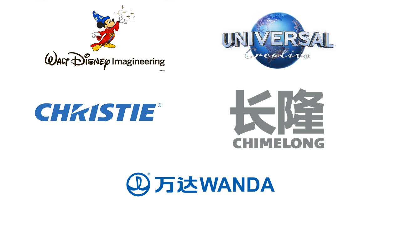 TEA Global Partnerts