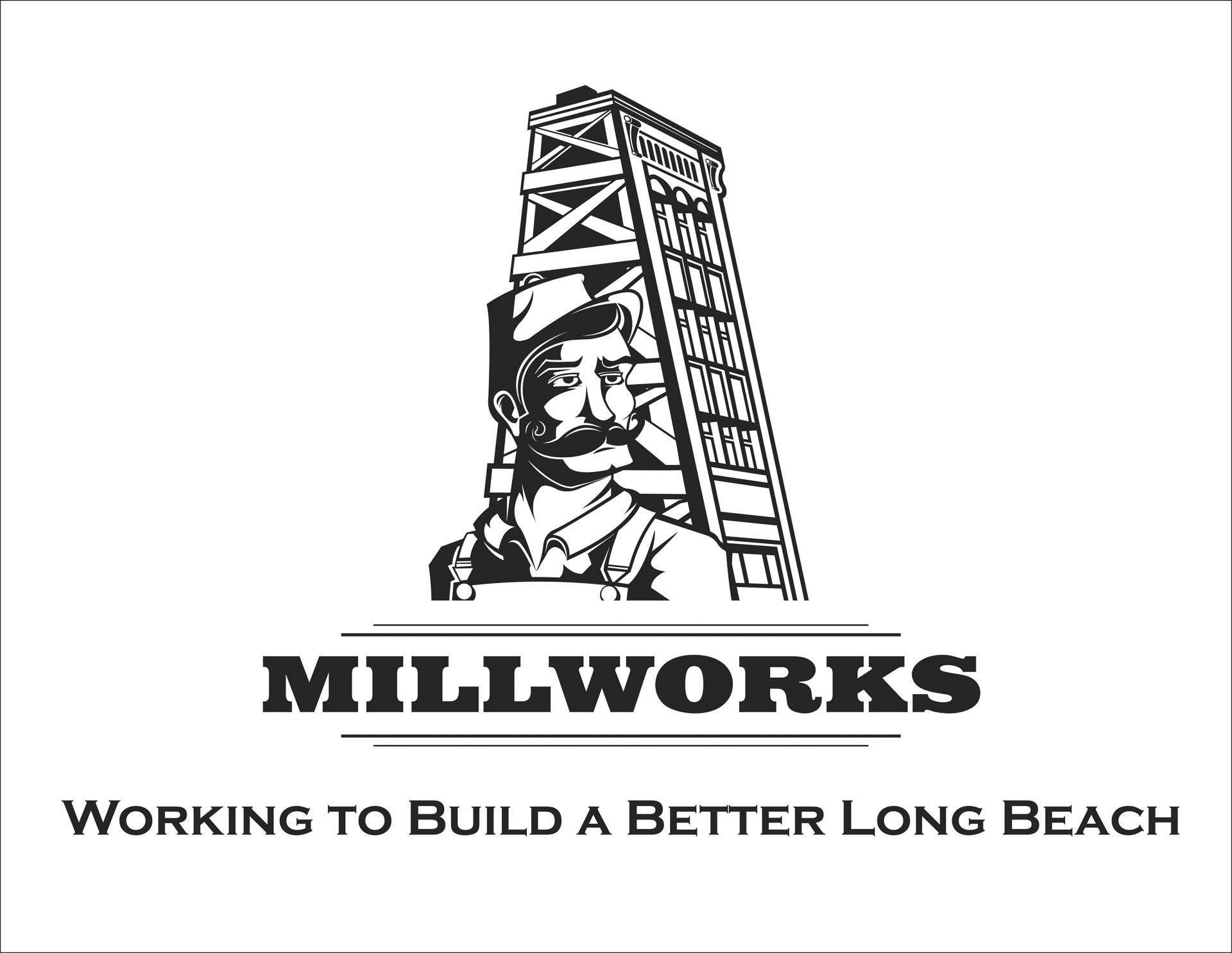 Millworks Long Beach