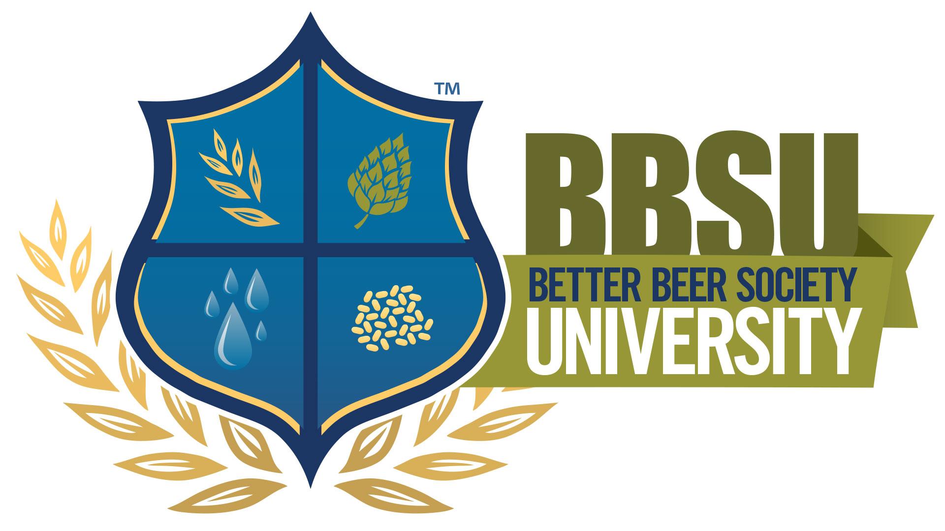 BBSU Logo