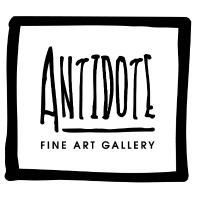 Antidote Art