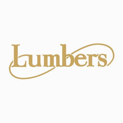 Lumbers