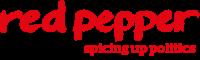 red pepper logo