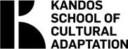 KSCA logo