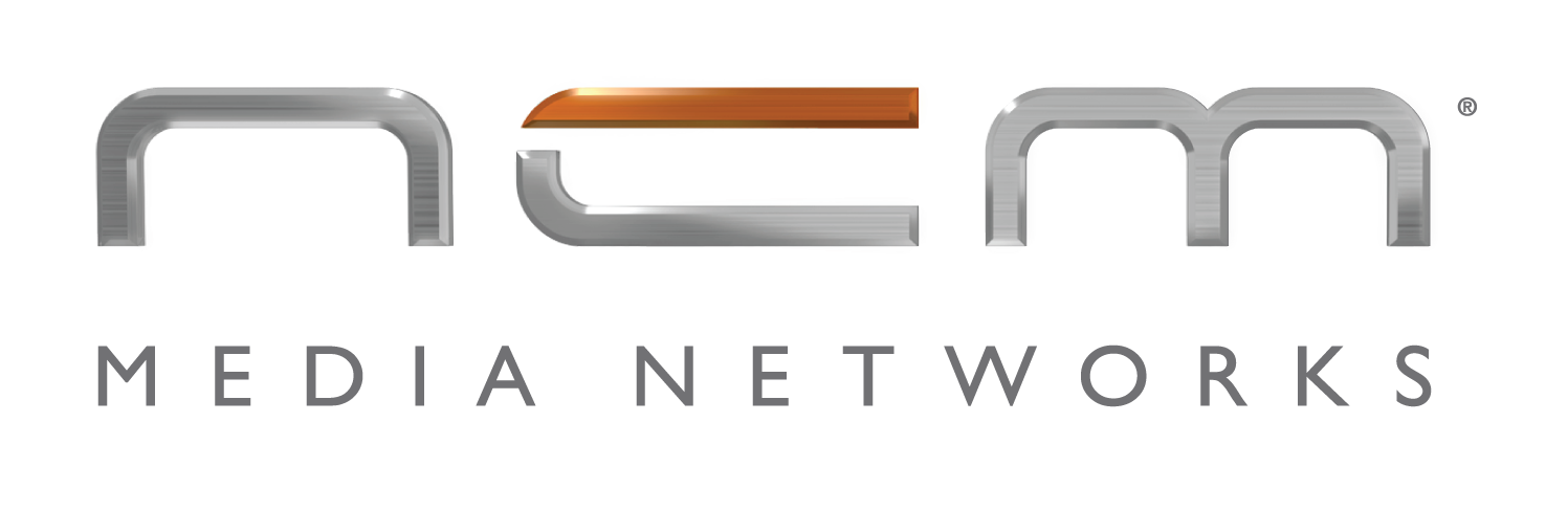 NCM Media