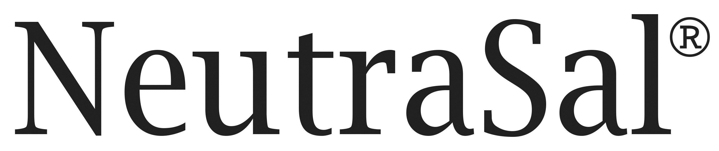 NeutraSal
