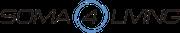 Soma 4 Living logo