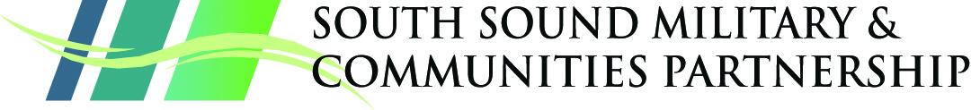SSMCP Logo
