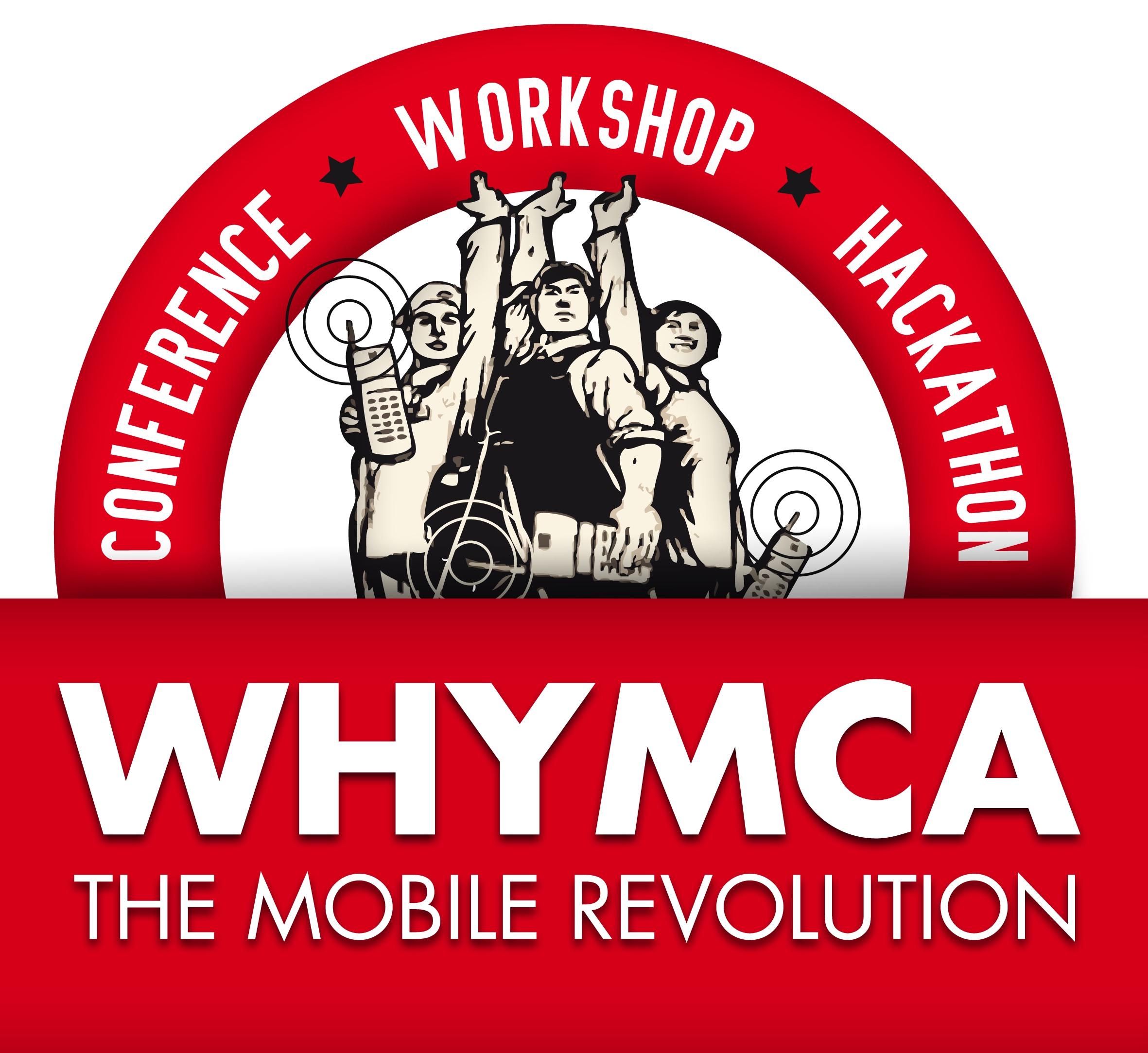 logo_whymca