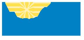 Milestone Community Builders logo