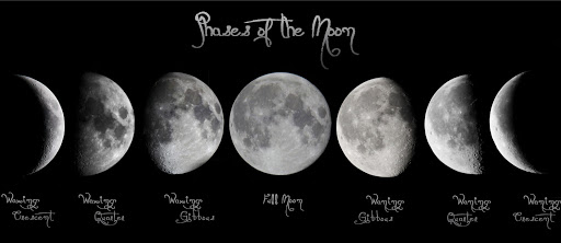 black moon phases title