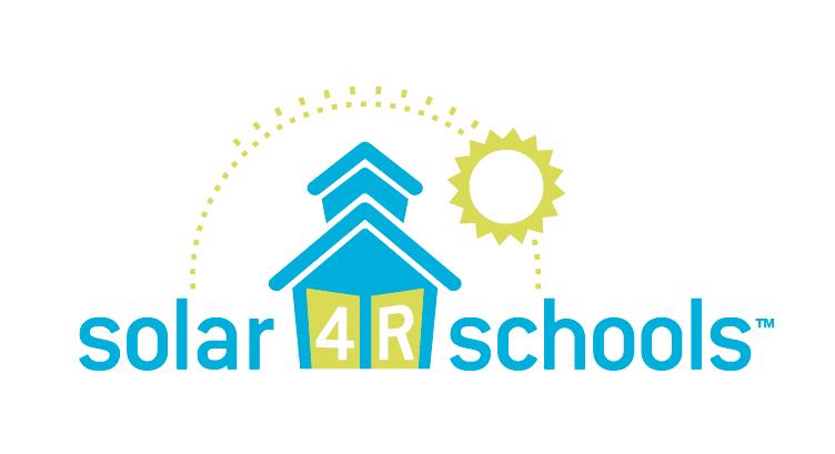 S4RS Logo