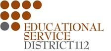 ESD 112 Logo