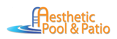 Aesthetic Pool & Patio