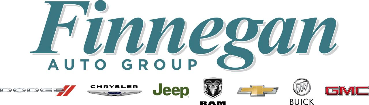 Finnegan Auto Group