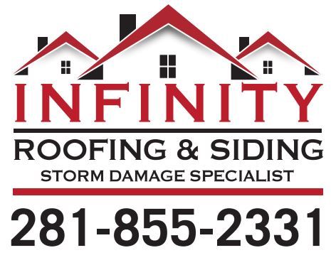 Infinity Roofing & Siding